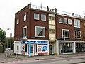 Deldenerstraat 35, 2, Hengelo, Overijssel.jpg