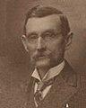 Delegate Hughes 1914.jpg