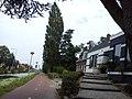 Delft - 2011 - panoramio (232).jpg