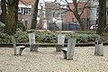 Delft - 2011 - panoramio (24).jpg