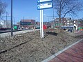 Delft - 2013 - panoramio (1047).jpg