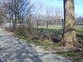 Delft - 2013 - panoramio (307).jpg