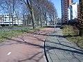 Delft - 2013 - panoramio (396).jpg