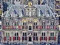 Delft Stadhuis (Blick von der Nieuwe Kerk) 4.jpg