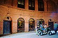 Delhi Gate Walled City DSC 0032.jpg