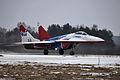 Demo flights in Kubinka (553-11).jpg
