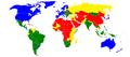 Democracy Index.png