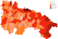 Demografia en Municipios-de-La-Rioja-1900.png