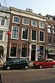 Den Haag - Gedempte Burgwal 34.JPG