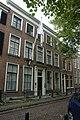 Den Haag - Nieuwe uitleg 15.JPG