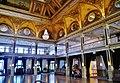 Den Haag Scheveningen Kurhaus Innen Lobby 5.jpg