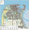 Den Helder-topografie.jpg