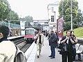 Denfert-Rochereau RER.jpg