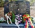 Denkmal in Nováky-Laskár.jpg