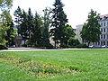 Denkmal wilhelmsplatz goerlitz.JPG