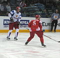 Denmark-Russia-2010-Hockey-World-Cup-05.JPG