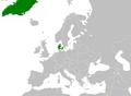 Denmark Palestine Locator.png