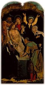 Deposição de Cristo no Túmulo.jpg
