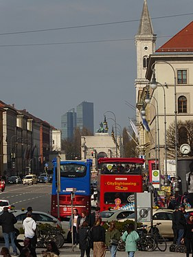 Der Alltag in Münchens Mitte vor Corona.jpg