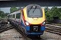 Derby railway station MMB 13 222004.jpg