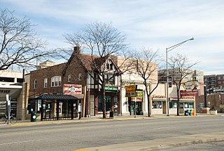 Des Plaines, Illinois City in Illinois, United States