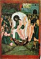 Descent into Hell icon (Katskhi, Georgia).jpg