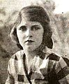 Desert Gold (1919) - Eileen Percy.jpg