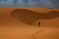 Desert algeria.png