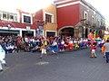 Desfile de Carnaval 2017 de Tlaxcala 29.jpg