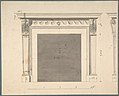 Design for a Chimneypiece MET DP801000.jpg