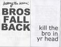 Destroy the scene-BROS FALL BACK.pdf
