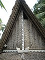 Detail from Yap Village House (2849012921).jpg