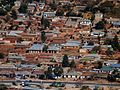 Detail of Iringa Town 1.jpg