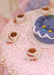 Cake Decorating Wikipedia