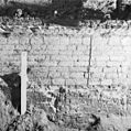 Detail voormalige westgevel - 's-Gravenhage - 20401214 - RCE.jpg