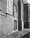 detail zuid-gevel - geertruidenberg - 20075776 - rce