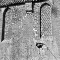 Detail zuidwand - Oostum - 20175864 - RCE.jpg
