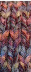 How-To Video: Twisted Stitches, The Simple Way - Knitting Daily