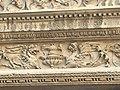 Detallado superior Capilla real Granada.jpg