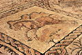 Detalle Mosaico Camino de Albalate (2).JPG