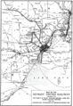 Detroit united railway map-1904.PNG
