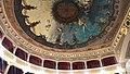 Dettaglio del soffitto del teatro comunale di siracusa.jpg