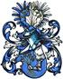 Detten-Wappen 094 6.png