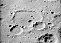 Deutsch crater AS16-P-5507.jpg