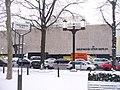 Deutsche Oper Berlin - geo.hlipp.de - 30961.jpg