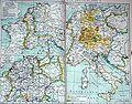 Deutsches Reich Historische Karten 1.jpg