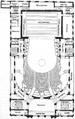 Deutsches Schauspielhaus Zweiter Stock (1901) Zentralblatt Abbildung 4.png