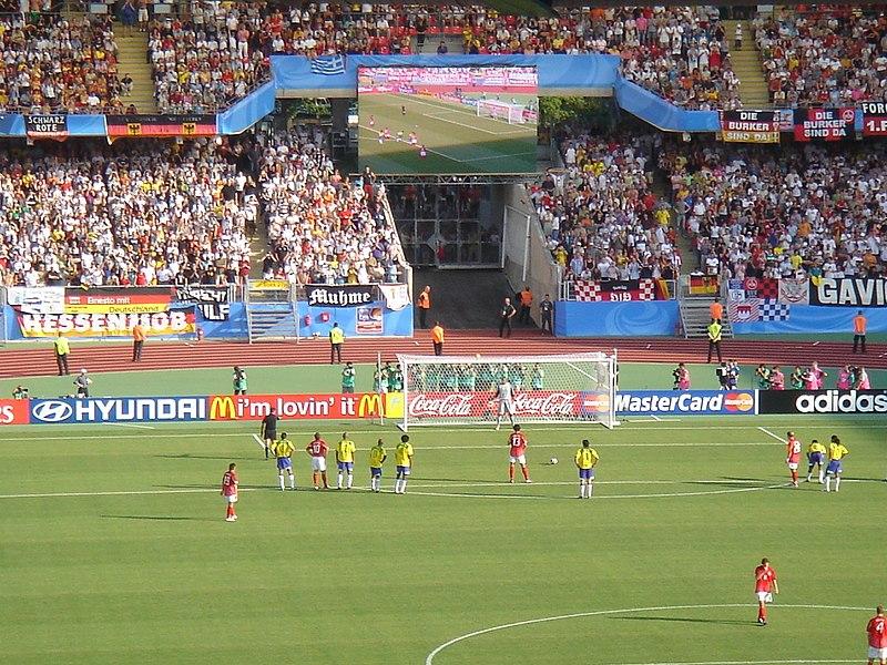 Deutschland - Brasilien (Confed-Cup) 6.JPG