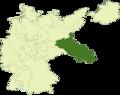 Deutschland Lage von Südostdeutschland (1922-1933).png