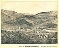Deutschlandsberg 1925.jpg
